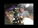 FIEF feat. Кладовщик Антон Баженов - ЦП В ЛС Lyric video