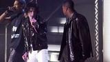Michael Jackson - You Rock My World (30th Anniversary Celebration) (Remastered Widescreen)