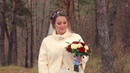відеограф(Весільний відеооператор) Липовець.Вінниця.Погребище