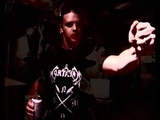 Cannibal Corpse - The Making Of The Wretched Spawn (2004) с русским переводом