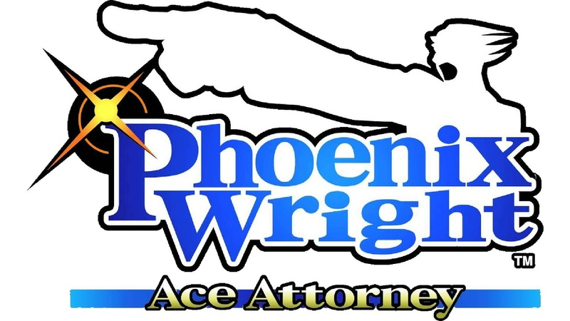 Cross-Examination ~ Allegro 2001 - Phoenix Wright: Ace Attorney Music Extended