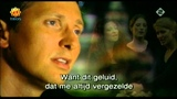 Helmut Lotti - Vetscherni Zvon (Nederlands ondertiteld)