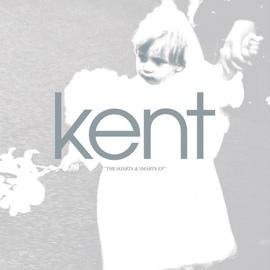 Kent альбом The Hjärta & Smärta EP