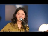 Katie Melua - Acoustic Live Session In Paris (2018)