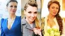 Самые влиятельные женщины России КТО УПРАВЛЯЕТ РОССИЯНАМИ Гражданская оборона