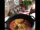 Плов в томатном соусе   Больше рецептов в группе Кулинарные Рецепты
