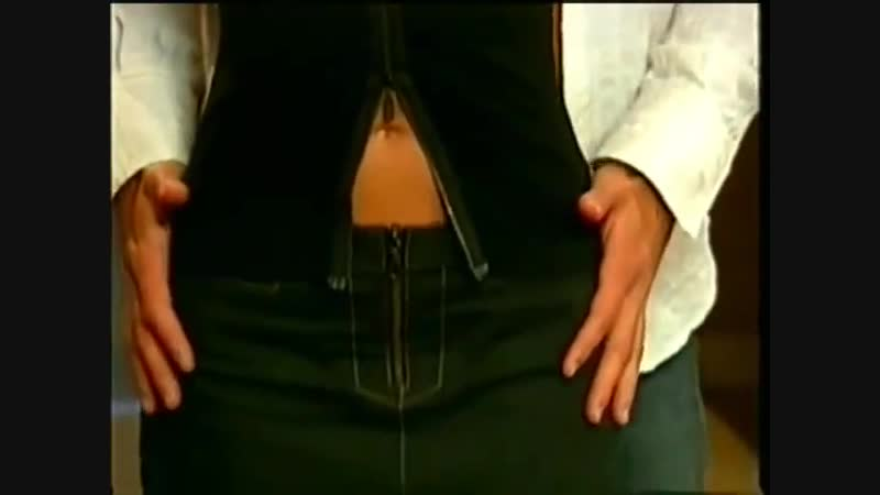 Belly button 59