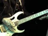 Steve Vai - Bad Horsie ( 480 X 640 )