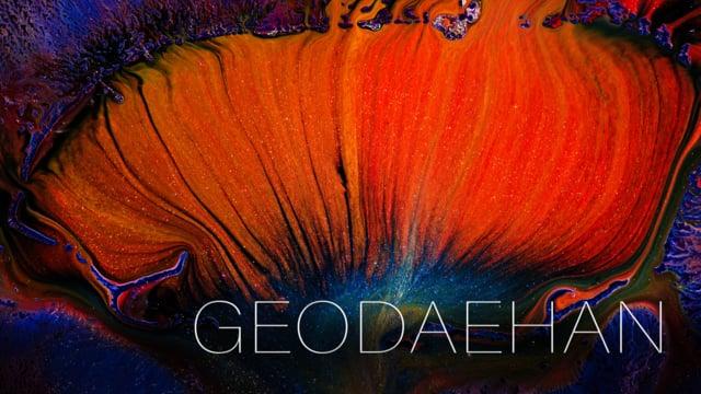 GEODAEHAN 8K
