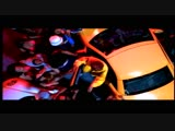 RZA Feat. Holocaust, Dr. Doom, Ghostface Killah, Ms. Roxy - Holocaust (Silkworm)