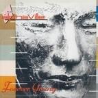 Alphaville альбом Big in Japan (Demo Remix)