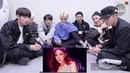 BTS Reaction BlackPinkDU-DDU DU-DUU