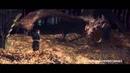 Bilbo e Smaug - O Hobbit - A Desolação de Smaug
