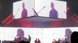 Keith Urban - Somebody Like You - Graffiti U Tour - Staple Center