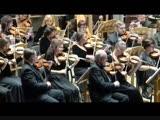 Вальс из балета «Лебединое озеро» - Пётр Ильич Чайковский. Краснодарский академический симфонический оркестр