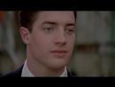 Школьные узы (1992) Трейлер