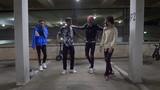Migos ft. 21 Savage- BBO HiiiKey, Ayo &amp Teo, Grim