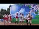 Марийский танец. ТАНЫП ТУР СЕМ. Видео Хайбуллина Василия