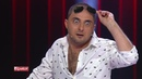 Comedy Club - Витя Альварес