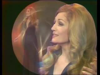 Dalida ♫ J'attendrai ♪ 28/12/1975 (Ring parade (A2)