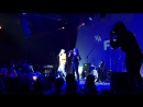 ✩ VA Turn Fest 2018 ✩ - Jackie-O Ника Ленина