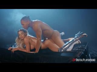 Jessa rhodes порно porno русский секс домашнее видео hd