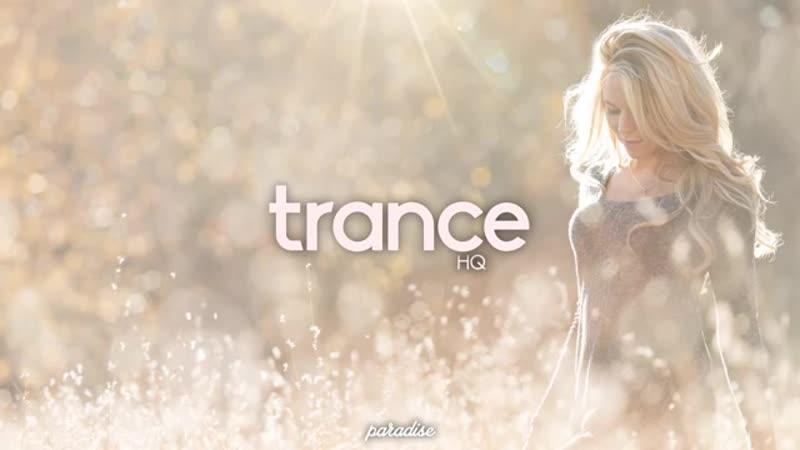 Tau Rine Tranceland Original Mix