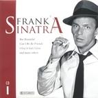 Frank Sinatra альбом Frank Sinatra Vol. 1