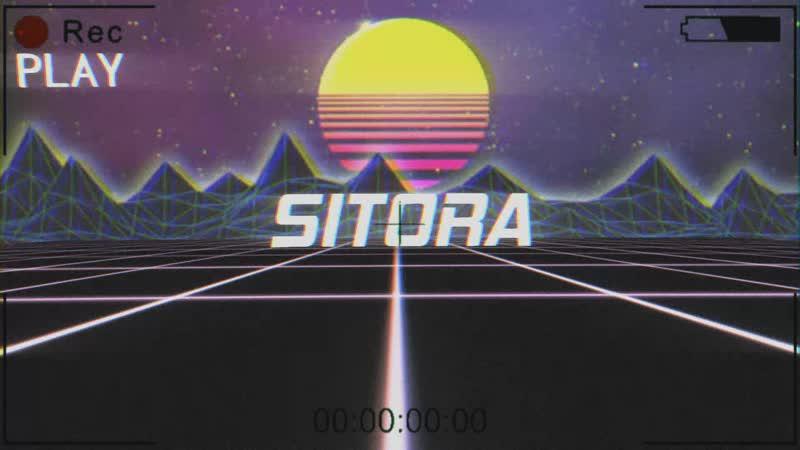 ситора