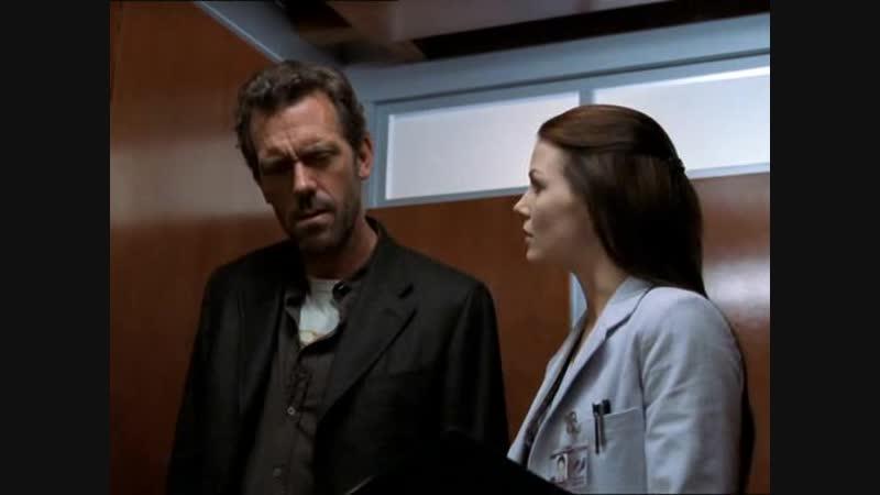 Dr.House.S01E07. _ Ohne Fleiß kein Preis.