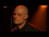 Michael Wollny Trio - Lasse!