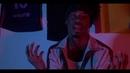 Parkerr Cashh Give It Up Official Music Video Prod by Kairo