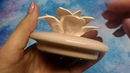 Avon Эйвон Каталог 17 2018 Обзор на три новинки маникюрный набор шкатулка и шарф Рошель