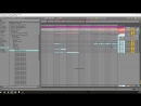 Academy.fm - Creating an Oliver Heldens Style Future House Track with Sem