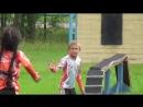 ЮНАРМИЯ - спорт в каждом Логинов Вячеслав Александрович