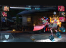 Injustice 2 mobile Arena fight 19 02 2019