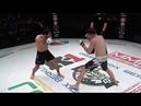 ACB 1: Khalid Yunusov vs. Tamerlan Kabulov