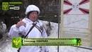 Военнослужащий ЛНР рассказал о задачах инженерных войск в республике