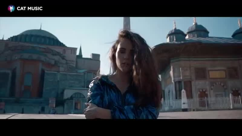 Mr. Gun feat. Serkan GLOW - Set me free (Official Video)
