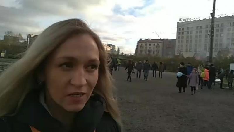 АРКТИК-ТВ - Live