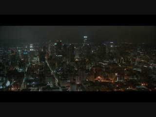 2pac - ЧМ - how do you want it(remix)Охота на воров