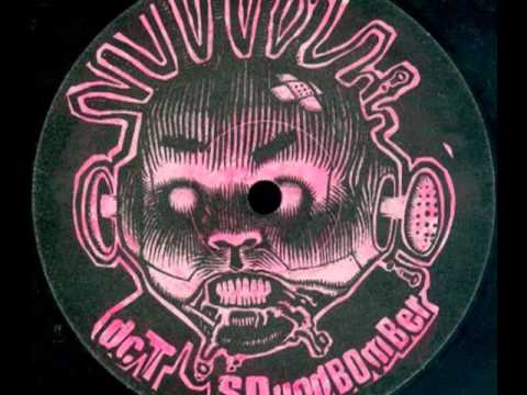 DCT Crew - Analog Punx 1 - B1 - Untitled.wmv