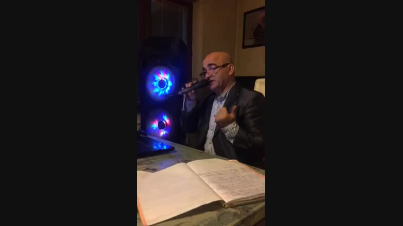 За грехи наши исполняет Юрий Кость благодарю автора Олега Пахомова здоровья и долгих лет жизни