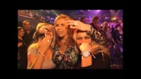 Gerard Joling - Can't Take My Eyes Off You