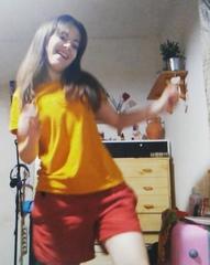 fifi_sofi7 video