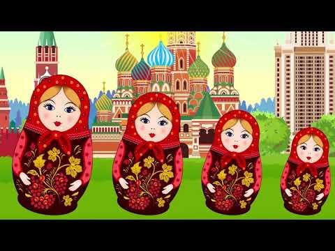 ✔НОВЫЕ ДЕТСКИЕ ХИТЫ №1- Лучшие музыкальные мультфильмы для малышей