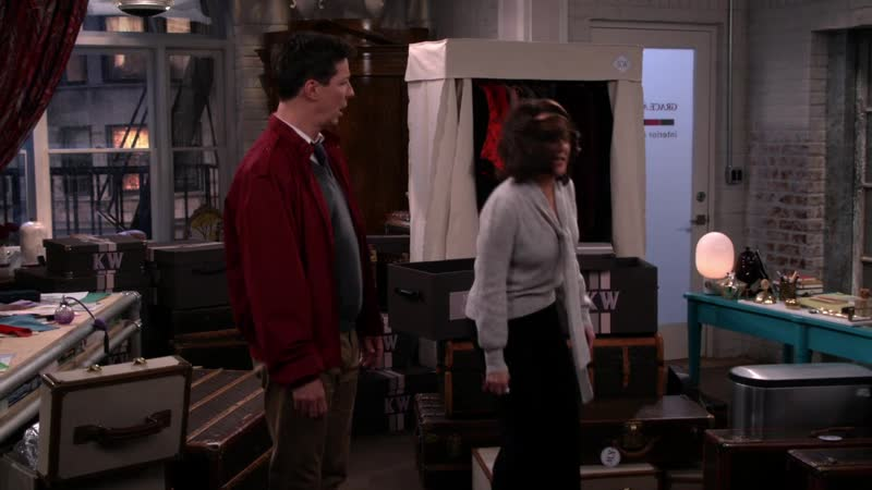 Will.and.Grace.S10E04.720p.WEB-DL.AMS