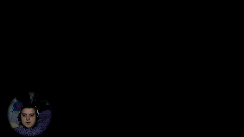 Monster Hunter World Прохождение5 На русском языке.