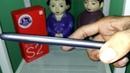 Seperti Ini Xiaomi Redmi S2 Garansi Distributor - Unboxing Xiaomi Redmi S2