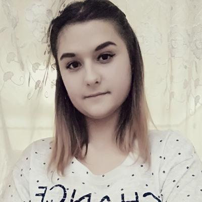 Надюшка Сокол